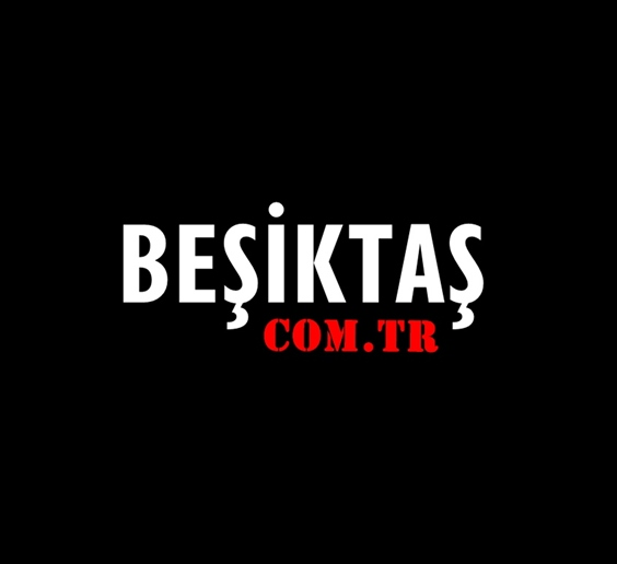 Beşiktaş Medya Grup