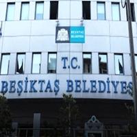 Beşiktaş Belediye Başkanlığı