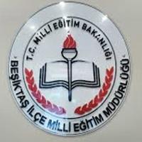 İlçe Milli Eğitim Müdürlüğü
