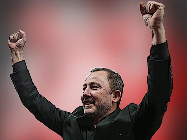 Beşiktaş Teknik Direktörü Sergen Yalçın posteri