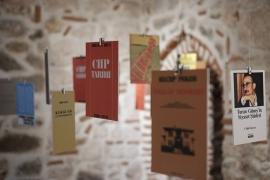 Cumhuriyet Bellek Arşivi Sergisi fark yarattı