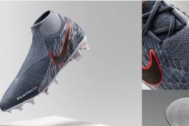 """""""Nike Victory"""" kadınlara özel koleksiyon"""