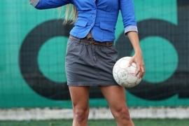 Futbolun afet-i devranları