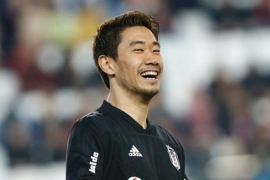 Miracle Man of Football: Shinji Kagawa