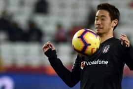 Miracle Man of Football: Shinji Kagawa