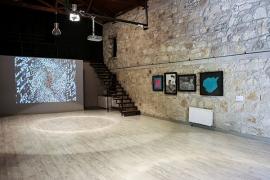 7. Çanakkale Bienali Sergileri çevrimiçi ziyaretçilerini bekliyor