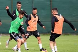 Beşiktaş semt turları başlıyor