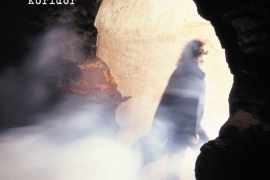 İlhan İrem'den plak formatında iki kült albüm