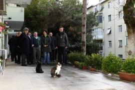 Beşiktaş'ın sorunları çözülüyor
