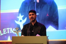 Türkiye'nin En Prestijli Öğrenci Ödülleri sahiplerini buldu