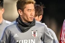 Kagawa Japonya'da coşkuyla karşılandı