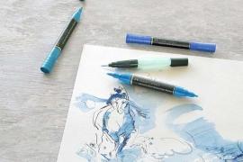 Yaz tatilinde içinizdeki sanatçıyı ortaya çıkarın