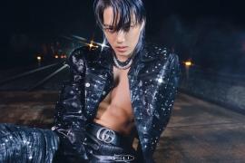 EXO'dan KAI ilk solo albümü ile müzik listelerini ele geçirdi