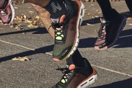 Akıllı ayakkabı ile sıra dışı deneyim