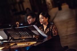 Clara Schumann'ın  200. doğum yılına özel konser