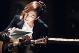 Jang Keun Suk'ın şarkıları Radyo Beşiktaş'ta!