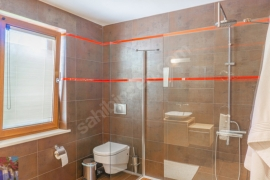 2 bin 500 metrekarelik malikanenin satışı Bodrum'da gündem oldu