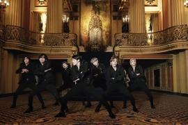 BTS, iki müzik videosuyla damgasını vurdu