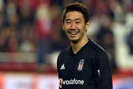 Futbolun mucize adamı: Kagawa
