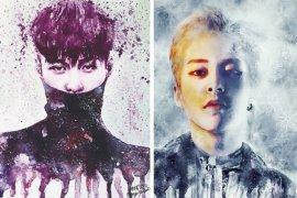Genç sanatçının Türkiye'den Güney Kore'ye uzanan sanat yolculuğu
