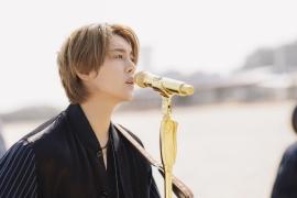 Kim Hyun Joong'un Music In Korea projesi Radyo Beşiktaş'ta!