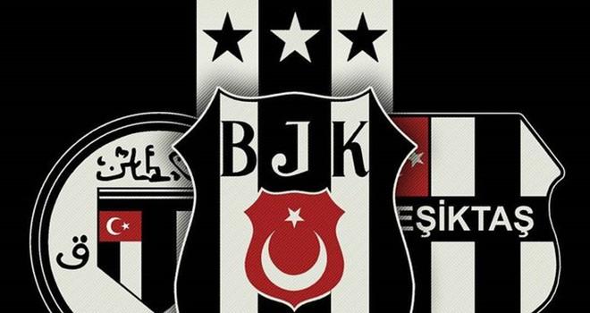 Beşiktaş'ın Süper Lig 37 ve 38. hafta programı yenilendi