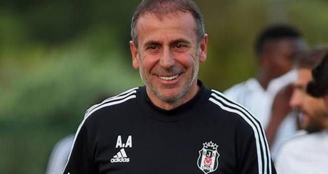 Avcı'nın Konyaspor maç kadrosu şekilleniyor