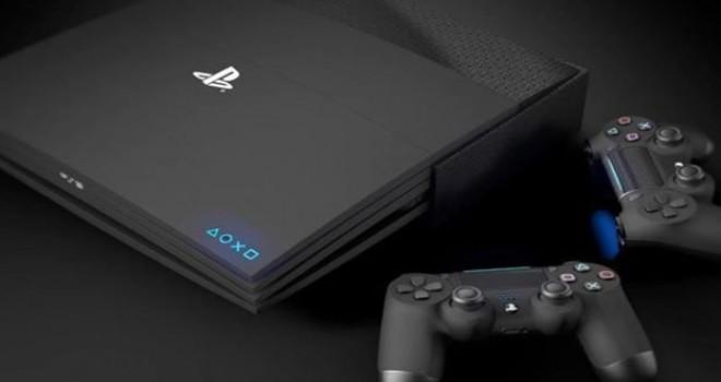 Playstation 5'in fiyatı ne olacak?