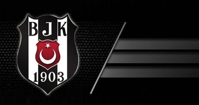 Lig'in en çok kazananı Beşiktaş