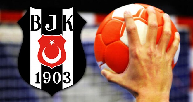 Beşiktaş'tan sonlandırılan kupa açıklaması