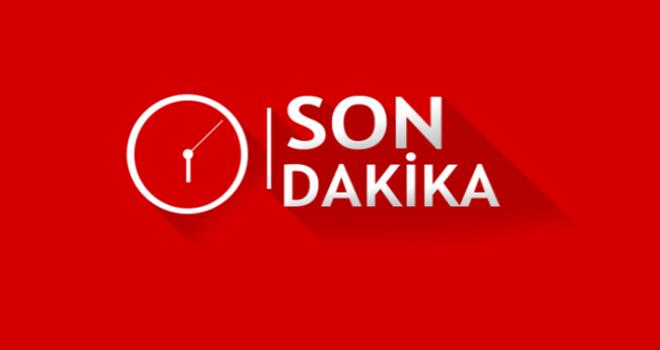 YSK İstanbul seçimleri tekrar dedi Türkiye'de gündem değişti