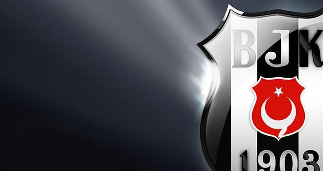 En başarılı Beşiktaş
