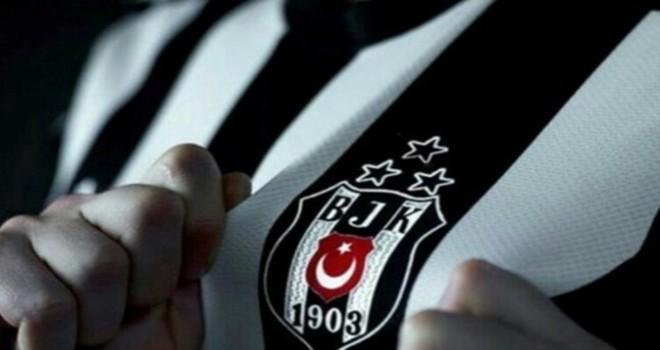Beşiktaş formaları Uzakdoğu'da