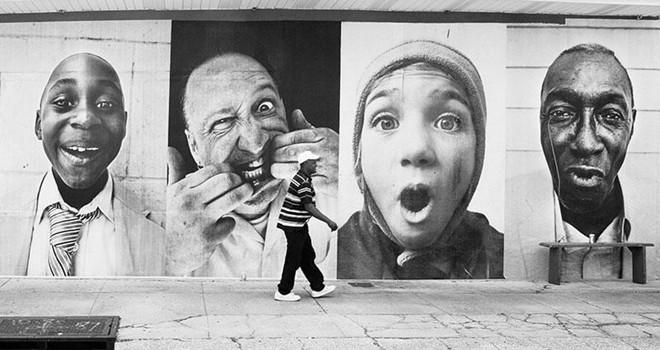 Beşiktaş'ta İyilik İçin Çağrı