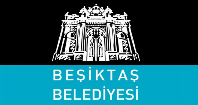Beşiktaş Belediyesi ve tartşılan görevlendirmeler