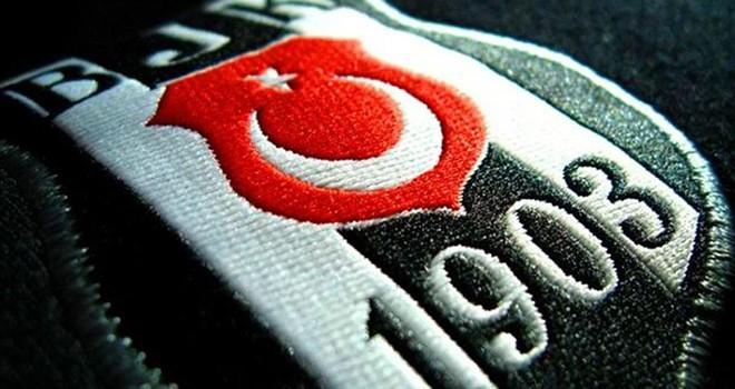 Beşiktaş'ın 32 ve 33. hafta programı açıklandı