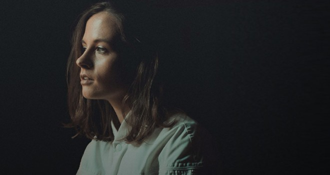 Ruhunuza dokunacak besteleri ve güçlü piyanosu ile Hania Rani PSM Online'da!