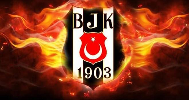 Yunan kulübünden gizli plan! Beşiktaş'taki kriz anını bekliyorlar