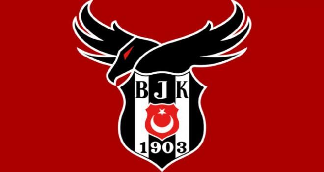 Beşiktaş'ta Transfer Gündemi Sürüyor