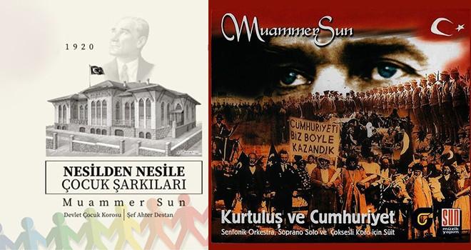 Radyo Beşiktaş 23 Nisan özel yayını!