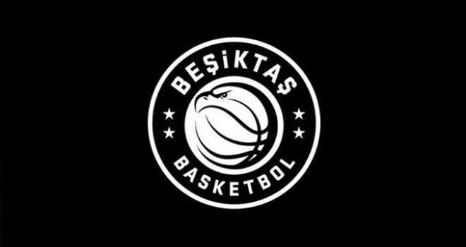 Beşiktaş Tekerlekli Sandalye Basketbol Takımı'nın fikstürü belli oldu