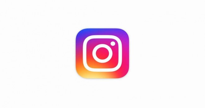 Instagram'dan hashtag denetlemesi