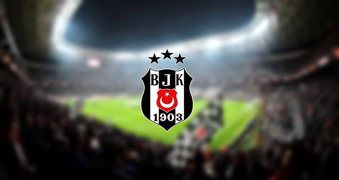 En fazla karton taraftar Beşiktaş'ta