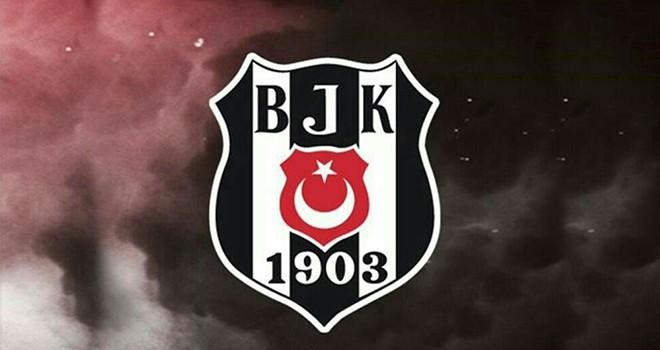 Beşiktaş iki transferi de duyurdu