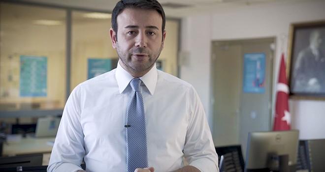 Beşiktaş Belediyesi dijital hizmetlerini artırdı