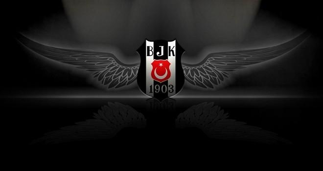 Beşiktaş'tan Alman basınına cevap