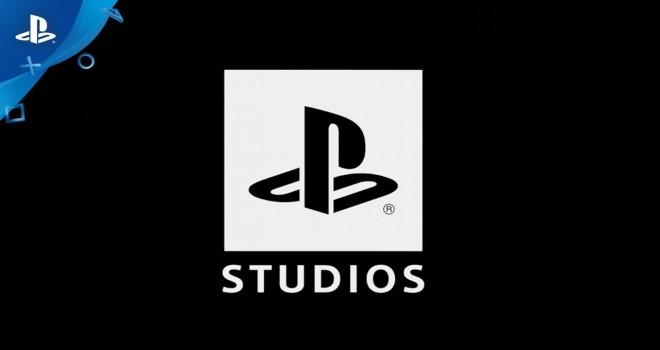 Playstation oyunları sinemaya uyarlanıyor