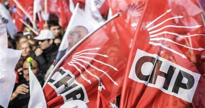 CHP yerel seçimler için tam kadro sahada olacak