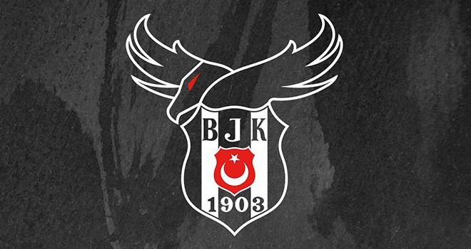 Beşiktaş Esports video ve görsellerinizi paylaşıyor!