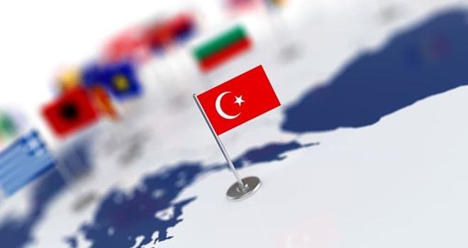 Türkiye'de ve dünyada öne çıkanlar
